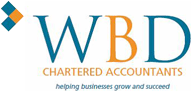 WBD Accountants, Accountants in Edenbridge, Kent